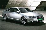 Audi A6 (Automatic), Automatic transmission, 4 doors, ABS, Air Conditioning, Audi Multimedia System, Cruise Control, Dual Air Bags, Power Steering, Split-fold Rear Seats.